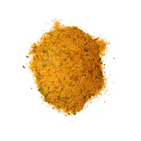 Reform Vegetarian seasoning